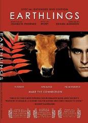 earthlingscoversmall
